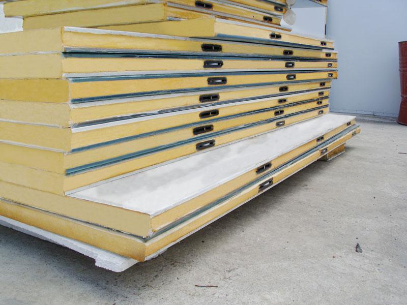 Panel de poliuretano finest ladrillo viejo claro panel de - Panel decorativo poliuretano ...