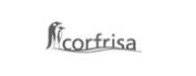 Corfrisa
